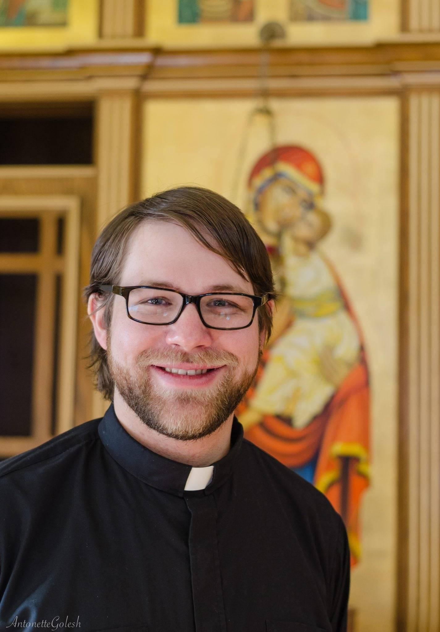 Catholictherapists com